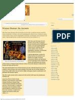 Woman Shaman,the Ancients.pdf