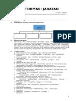 Analisis Jabatan.doc