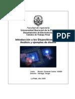Introducción a los Dispositivos FPGA