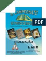 REGULAMENTO 3o CAMPEONATO DE PONTES DE MACARRÃO.pdf