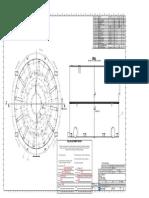 25580-220-V1A-MLGF-00091