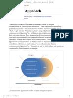 Communicative-Figurations_Research Approach — www.kommunikative-figurationen.pdf