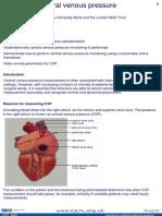 CVP.pdf