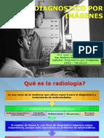 01  radiologia principios-