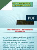 02 Principios de Interpretacion