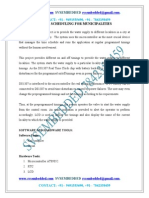 413.WATER SCHEDULING FOR MUNICIPALITIES.doc