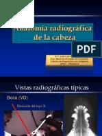 03 Anatomia Cabeza