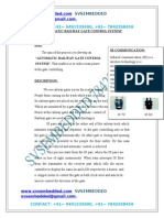 483.IR008-AUTOMATIC RAILWAY GATE CONTROL SYSTEM.doc