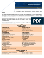fisicaplanestudiosfacciencias13.pdf