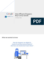 affluent-shoppers-luxury-goods-global research-studies