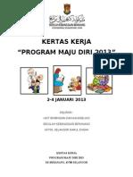 KERTAS KERJA PMD 2012.doc