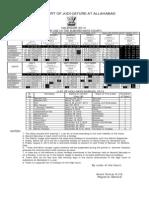 HC CALLENDER-2013.pdf