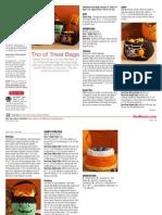 treat bags.pdf