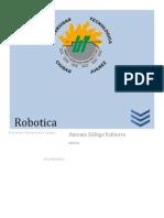 Tarea 1 Robotica