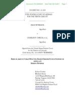Peterson-NRA-Amicus-Curiae-2011-06-10.pdf