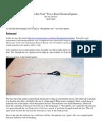 e_igniter2.pdf
