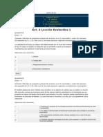 Actividad 4 de Metodos Probabilisticos