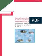 Bilan  radioactivité.pdf