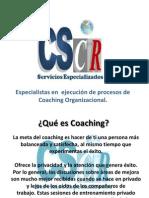 presentacindelprocesodecoachingorganizacional-121018231423-phpapp02