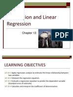 Chap013_GCP_week 2.pdf