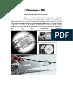 HDD Repair Microscope 40X.pdf