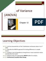 Chap012_GCP_week3.pdf