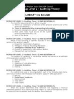 Auditing Theory (RFJPIA).pdf
