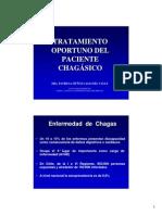 Tratamiento_Paciente_Chagasico