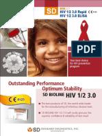 HIV_leaflet