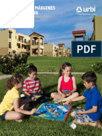 328754-Urbi-Informe Del Director General Del 2010