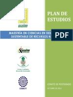 UAIM 2014 - Plan de estudios.pdf