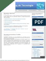 Tema 6 – Neumática « Blog de Tecnología