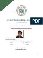 TOXINA BOTULINICA.docx