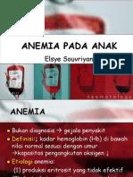 anemia_anak.pdf