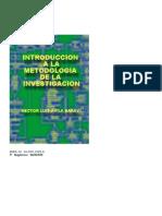 Introduccion a la metodologia de la investigacion.pdf