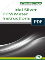ppm meter instructions.pdf