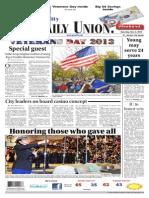 110913 Daily Union.pdf