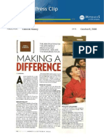 MakingADifference.pdf