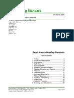 SA-D-001.pdf