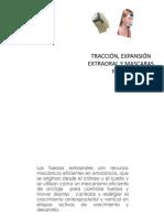 Traccion y Expansion 16 de Mayo Final