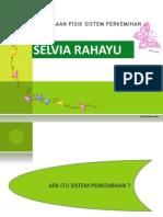 powerpointpemeriksaanperkemihan-130320010301-phpapp02