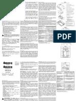 Digigard 50_60 Instruction.PDF