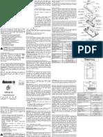 Digigard 70 Installation Manual.PDF