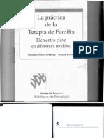 3.-MIDORI CAP. 5[1].pdf