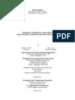 532.1.pdf