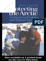 Proecting the Arctic Indigenous.pdf