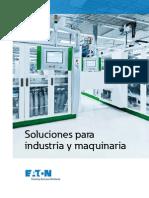 Catalogo Industrial 2013