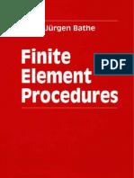 3048619-FEA-Finite-Element-Procedures-by-K-J-Bathe.pdf