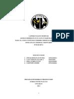 LAPORAN KASUS seminar  SDH ICU KGD.docx