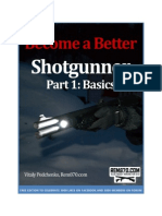 BetterShotgunnerFreeEdition.pdf